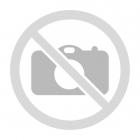 polštář Magniflex Magnigel/Memoform Standard