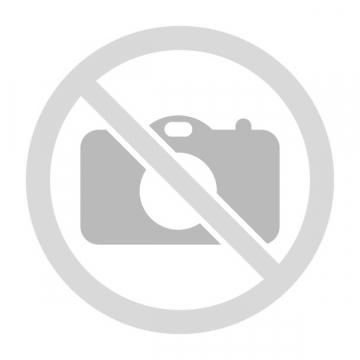 matrace-magniflex-comfort-deluxe-dual-12_118_55.jpg